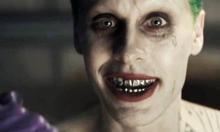 Jared Leto desea volver a interpretar al Joker