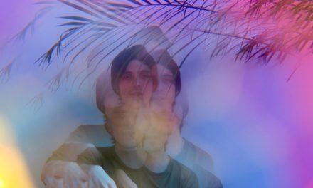 Tropicalpurples inicia el año con su nuevo EP: Acid Days