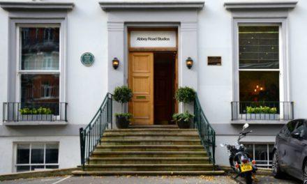 Mary McCartney dirige documental de Abbey Road