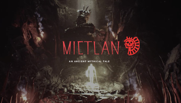 Mictlán; videojuego en náhuatl creado por cineasta