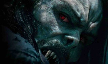Morbius, protagonizada por Jared Leto, retrasa su estreno