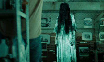 The Ring; a 22 años de cambiar el cine de horror