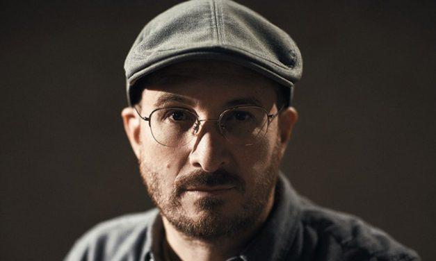 Darren Aronofsky anuncia nueva película de A24