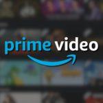 Lista de estrenos en Prime para marzo 2021