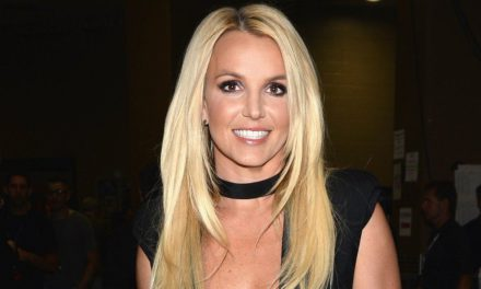 'Framing Britney Spears' un documental de The New York Times Presents