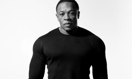 Dr. Dre el arquitecto del hip hop