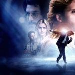 7 Curiosidades que quizás no conocías de la serie de Luis Miguel