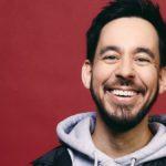 Mike Shinoda: Más allá de Linkin Park
