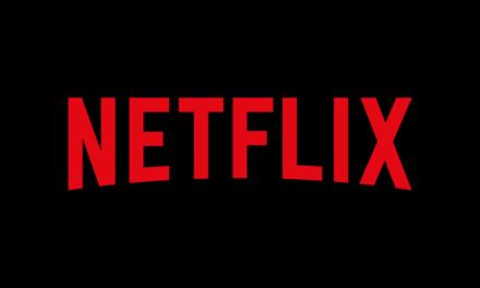 Estrenos en Netflix para el mes de abril
