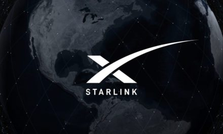 Starlink el internet de Elon Musk llegará a México