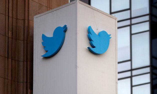 Twitter analiza comenzar a cobrar por algunas funciones