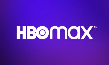 HBO MAX LLEGA A LATINOAMÉRICA EN JUNIO; DILE ADIÓS A HBO GO