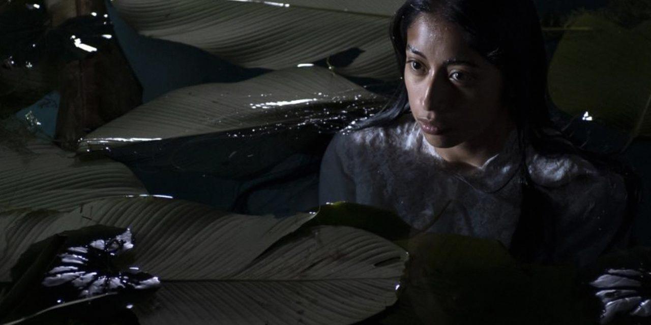 Música de La Llorona nominada a los Golden Globes