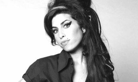 BBC anuncia nueva película documental de Amy Winehouse