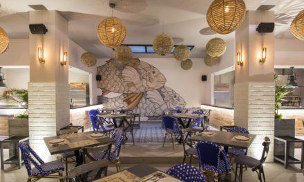 Los mejores restaurantes para disfrutar en cuaresma