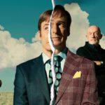 De acuerdo con Bob Odenkirk la temporada final de Better Call Saul explotará en un millón de direcciones