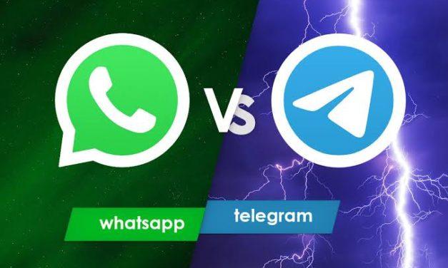 WhatsApp se cayó otra vez, ¿Será este el fin del Hombre Araña?
