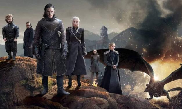 ¡100% real!: Game of Thrones tendrá su propia obra de teatro