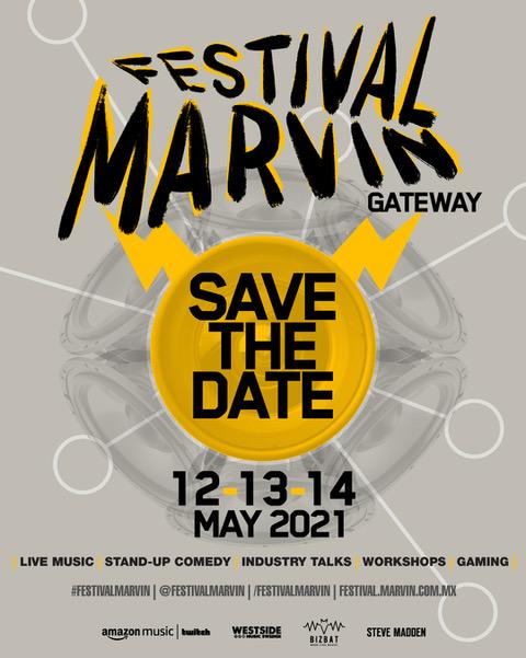 Festival_Marvin_Gateaway
