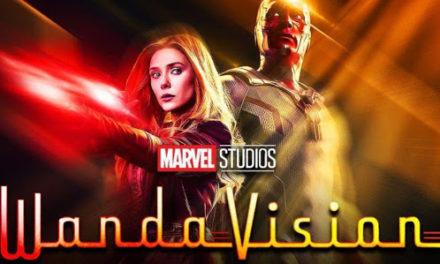 Final de temporada de WandaVision será sorprendente de acuerdo con el director