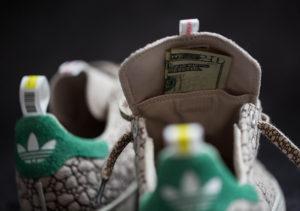 bait-adidas-stan-smith-vulc-420-bag