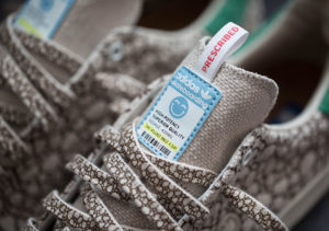 bait-adidas-stan-smith-vulc-420-high-potency