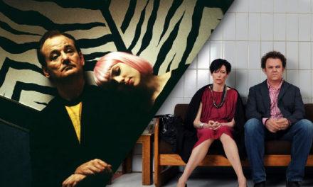 #8M2021: Te recomendamos 5 películas dirigidas por mujeres