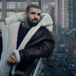¡Por fin!: Drake lanzará 'Scary Hours 2″, su nuevo EP