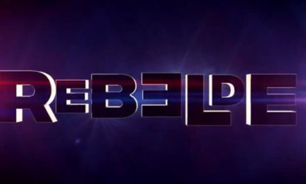 Netflix traerá de vuelta a Rebelde