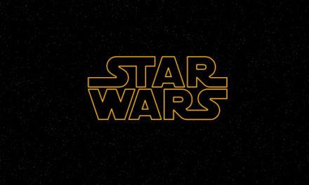 ¿Querían más?: 'Star Wars' podría tener una nueva película