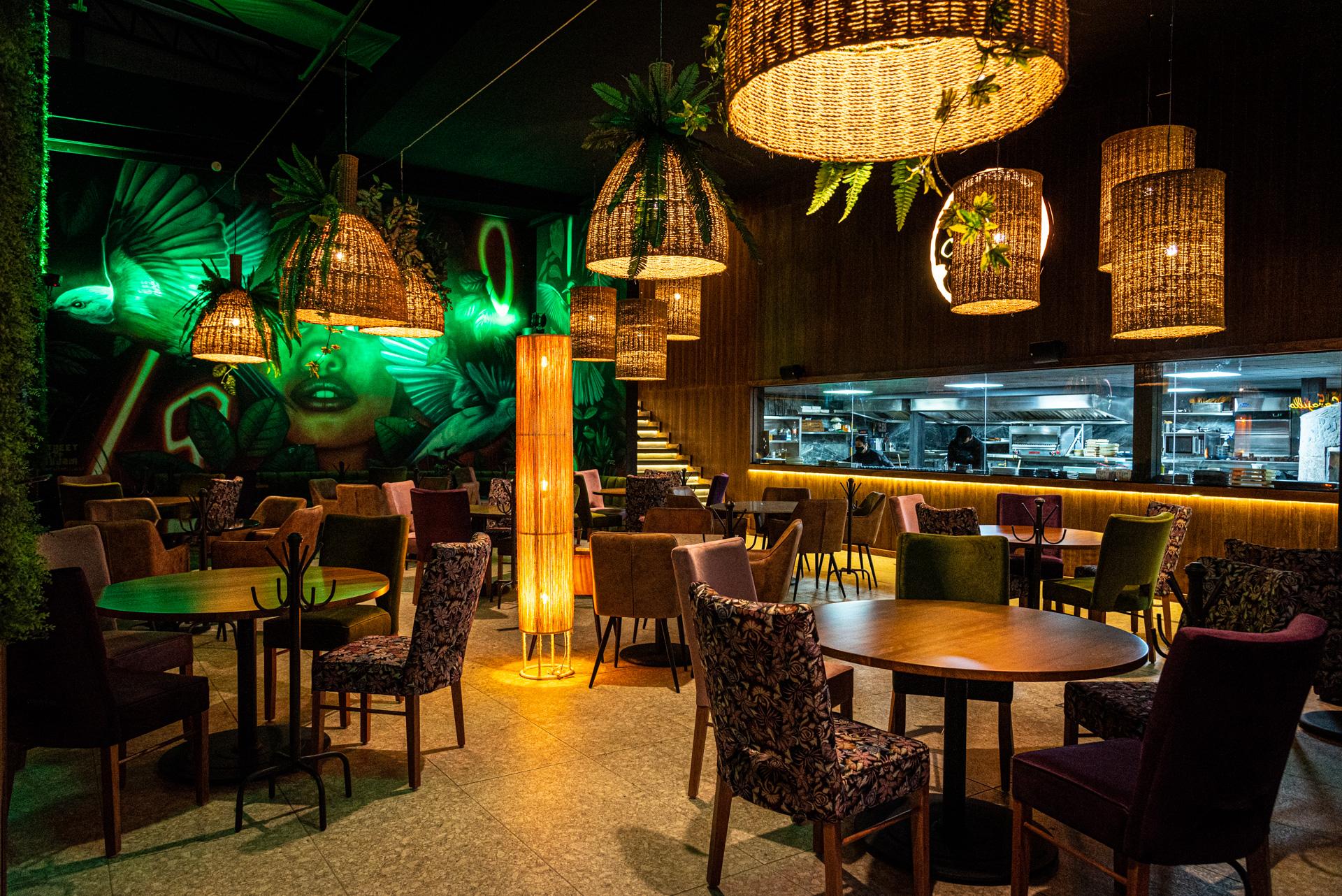 Carajillo_Restaurante