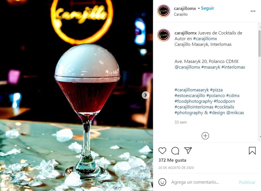 Carajillo_Tragos