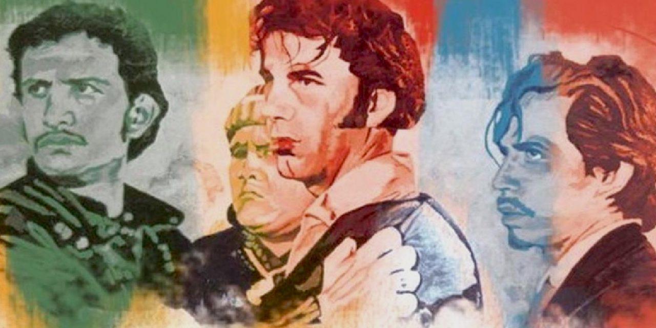 A un año del fallecimiento de Óscar Chávez: un recuento con las frases más icónicas del Estilos