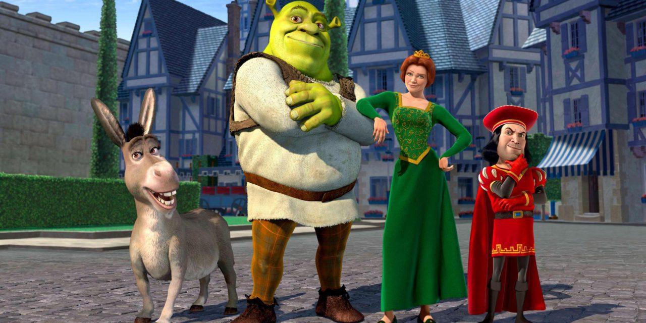 """Semana Santa no puede ponerse mejor: """"Shrek 2 ya está en Netflix"""""""