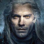 Buenas noticias sobre la segunda temporada de The Witcher