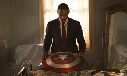 ¡CONFIRMADO!: Habrá una cuarta película de Capitán América