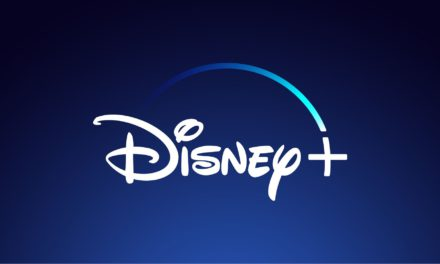 Lista de estrenos en Disney + para el mes de abril de 2021