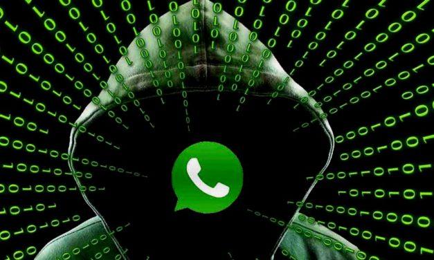 ¡No temas!: Aquí te decimos como saber si te hackearon Whatsapp y qué hacer