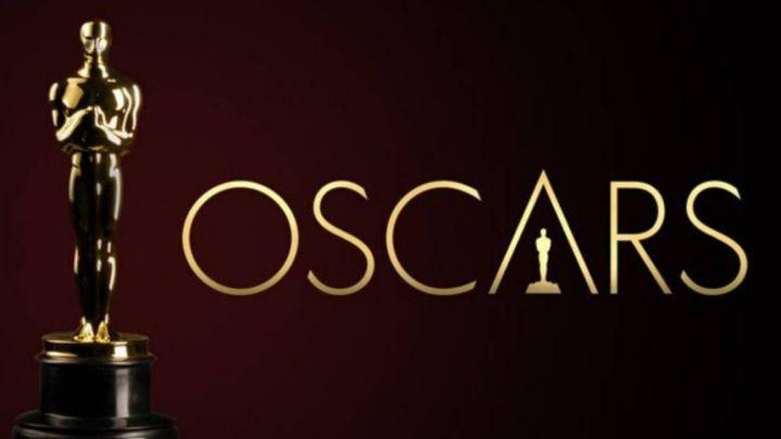 Todo lo que dejó la ceremonia de los Premios Óscar 2021