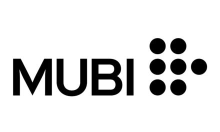 Nuevo cine llega a CDMX: MUBI la plataforma de streaming tendrá su complejo en la colonia Doctores.
