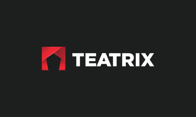 Conoce Teatrix: La nueva plataforma para ver teatro en streaming.