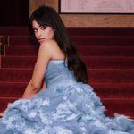 Camila Cabello será «Cenicienta» en el próximo estreno de Amazon Prime