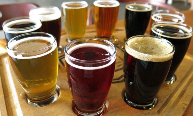 Para los amantes de la cheve: Ya hay fechas para el cervefest 2021 en Xochimilco.