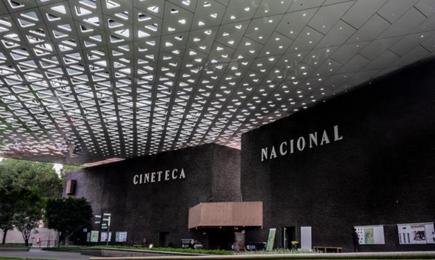 ¡Por fin sucedió! – Habrá nueva Cineteca en la CDMX con terrazas y bar