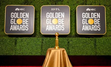¿Por qué cancelaron la ceremonia de los Globos de Oro de 2022?
