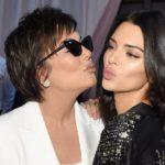 ¡Feliz día de las madres!: Las mamás e hijas más famosas del mundo