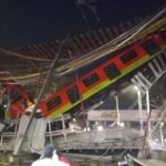 Crónica de quejas hasta el colapso de la línea 12 del metro
