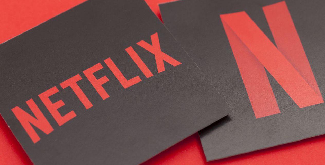 ¡Acapara todo! – Netflix tendrá su propio evento al más puro estilo de la Comic-Con