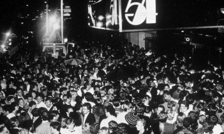 Studio 54: El club nocturno donde las máximas celebridades se reunían