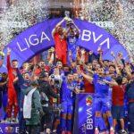 Sin llorar – Todas las finales que perdió Cruz Azul antes de alzar la novena